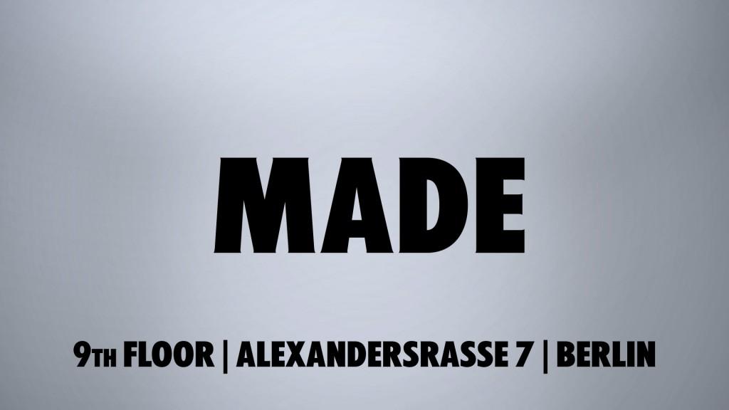 MADE_006