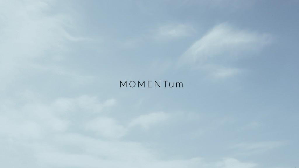 MOMENTum_001