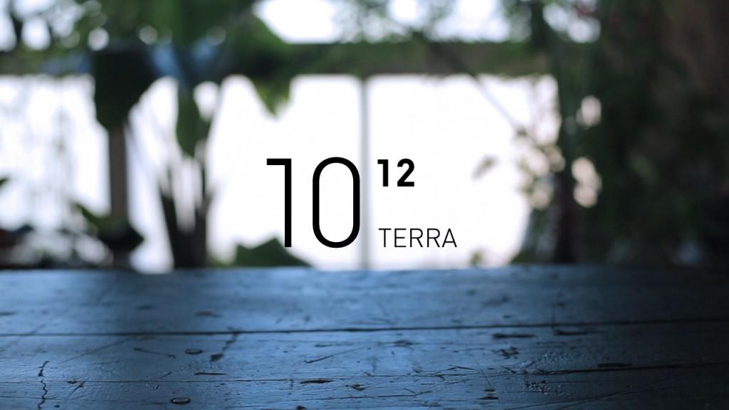 TERRA_005