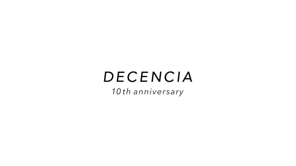 DECENCIA_008